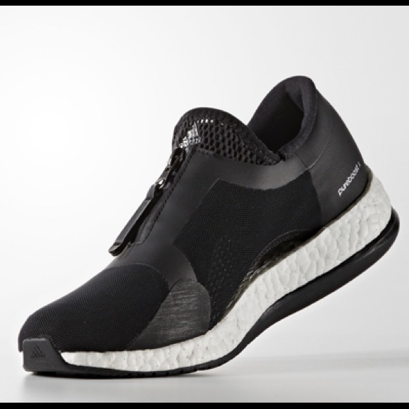 adidas Shoes | Adidas Pure Boost X Tr